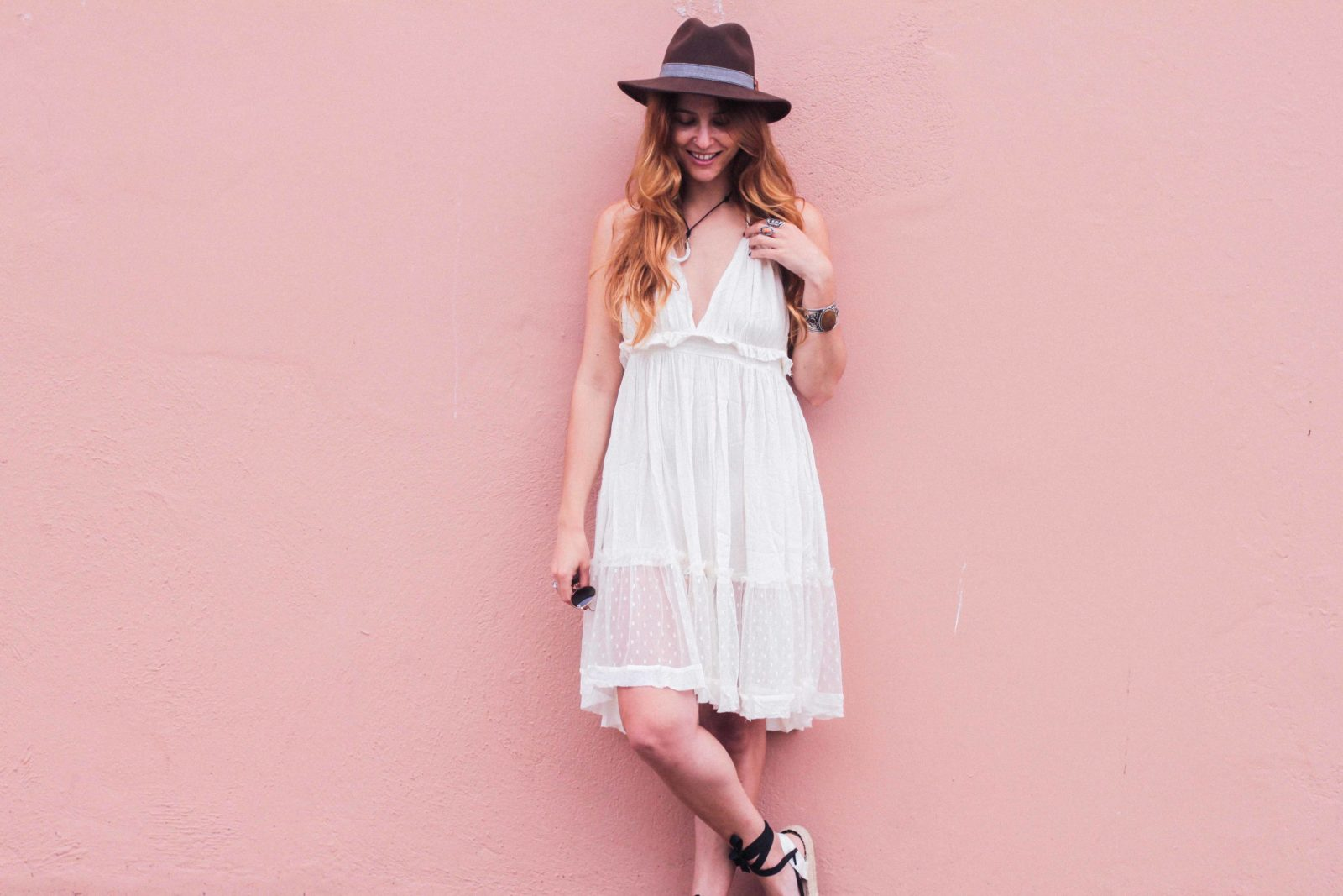 white_dress_shein_vestido_blanco_street_style_looks_donkeycool-27