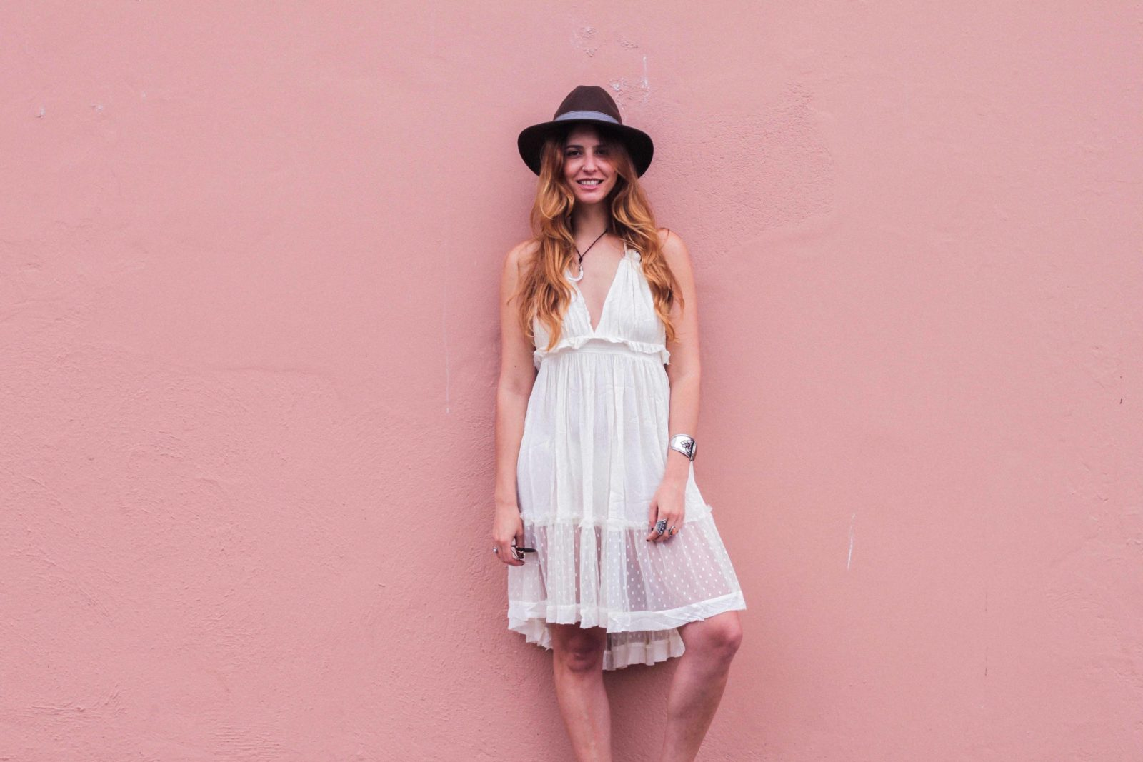 white_dress_shein_vestido_blanco_street_style_looks_donkeycool-28