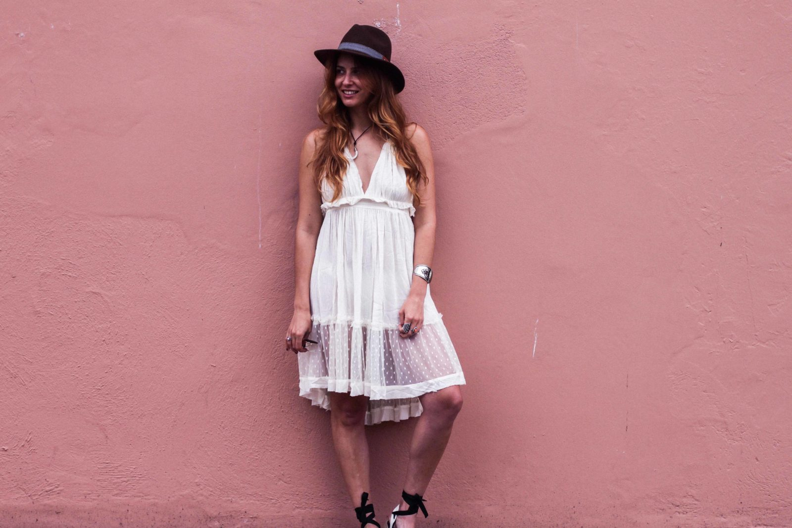 white_dress_shein_vestido_blanco_street_style_looks_donkeycool-29