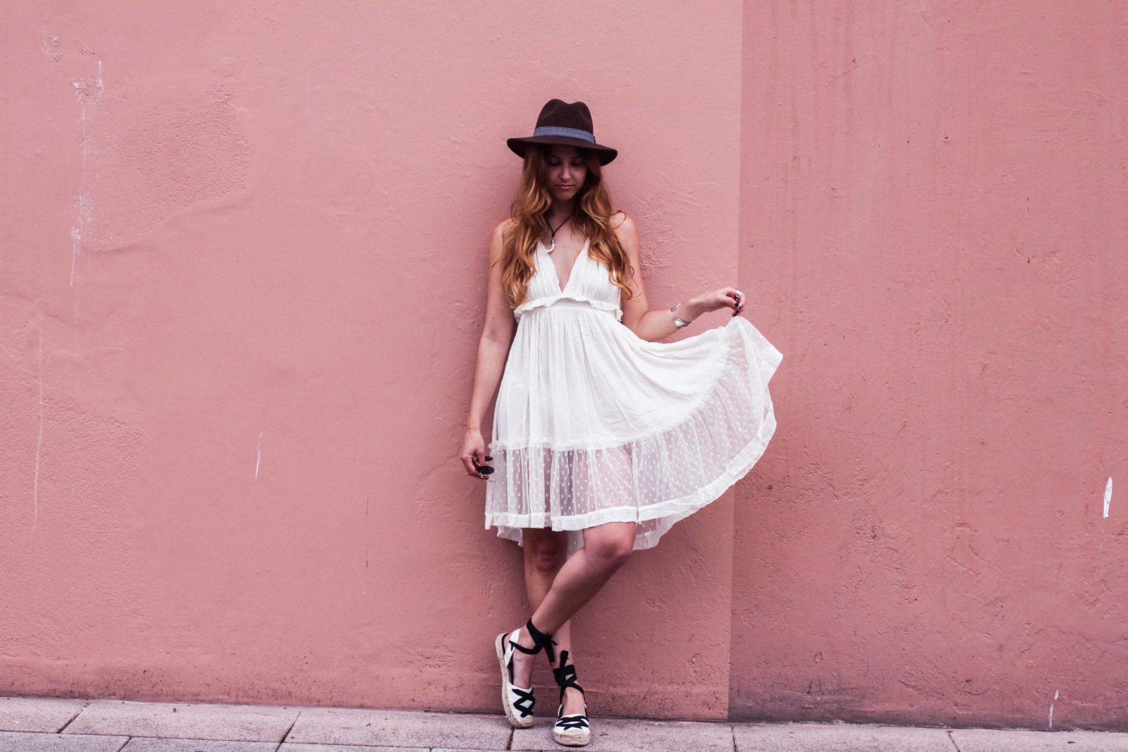 white_dress_shein_vestido_blanco_street_style_looks_donkeycool-32