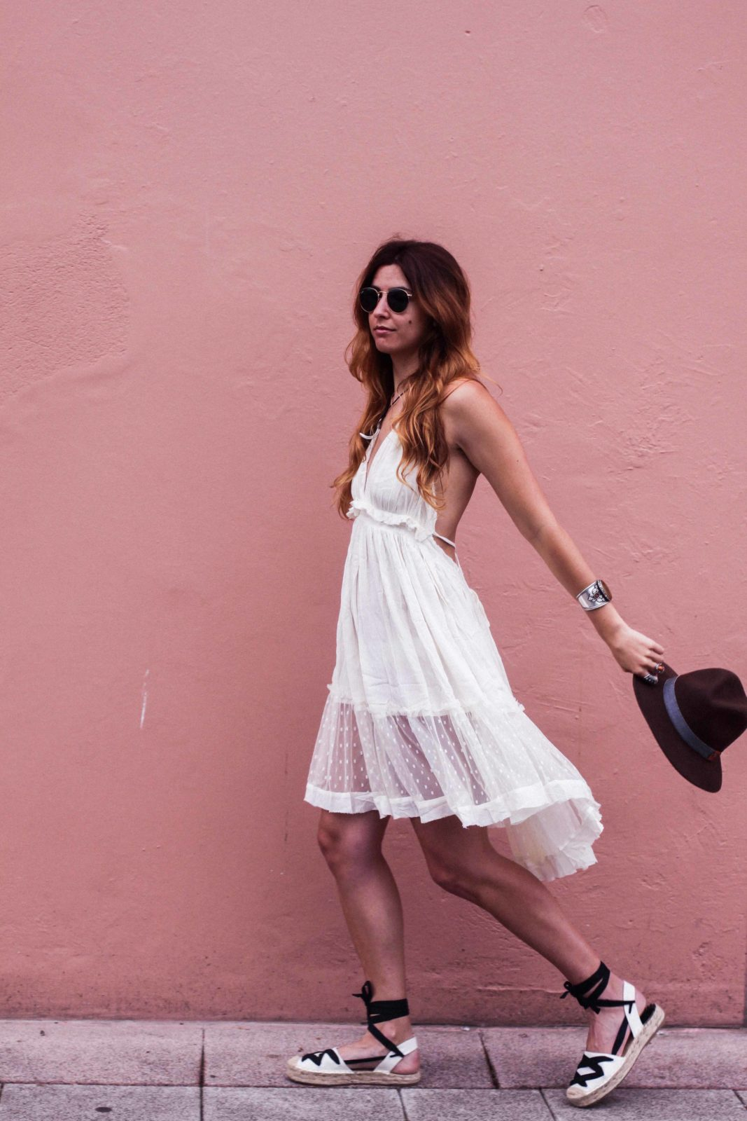 white_dress_shein_vestido_blanco_street_style_looks_donkeycool-34