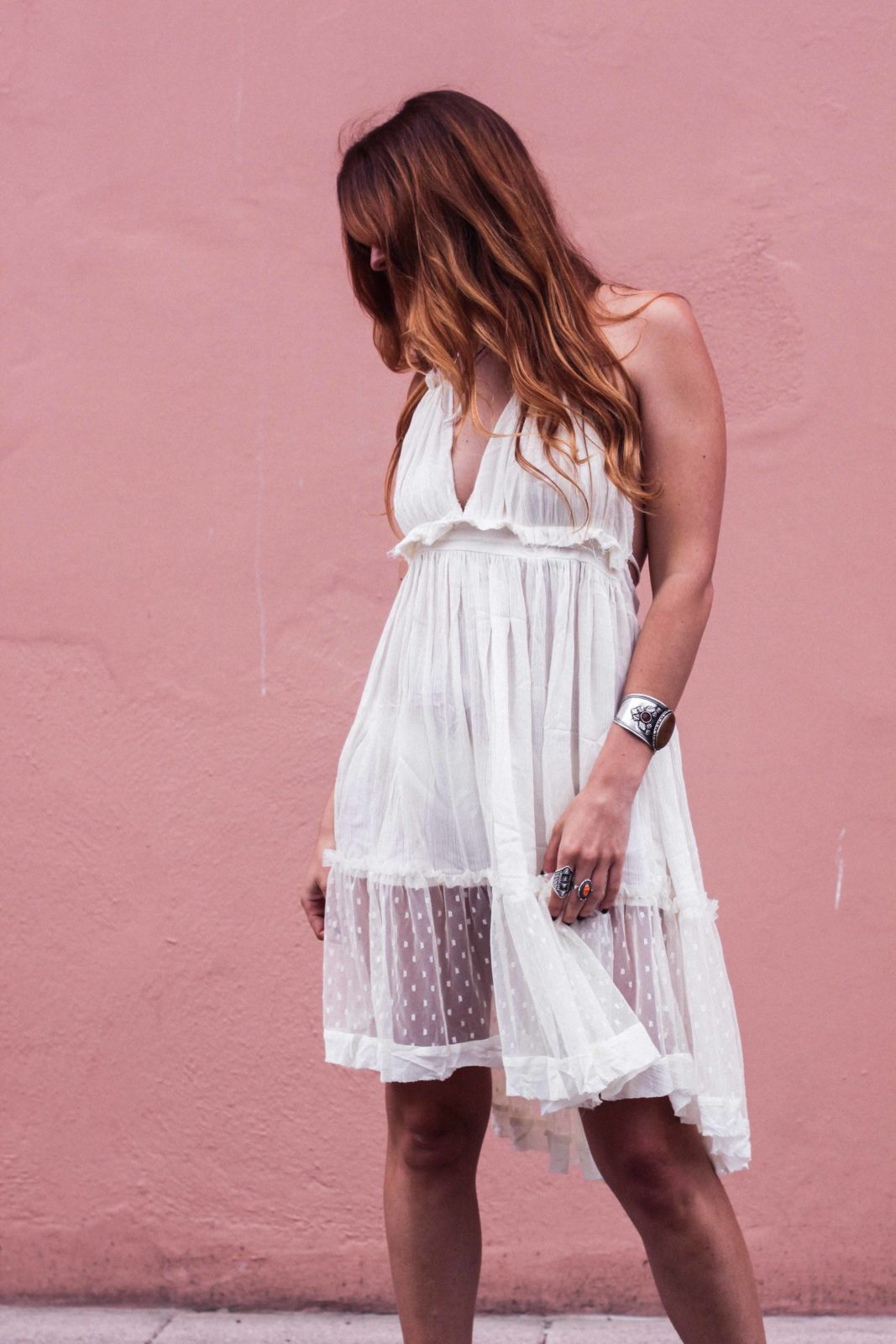 white_dress_shein_vestido_blanco_street_style_looks_donkeycool-38