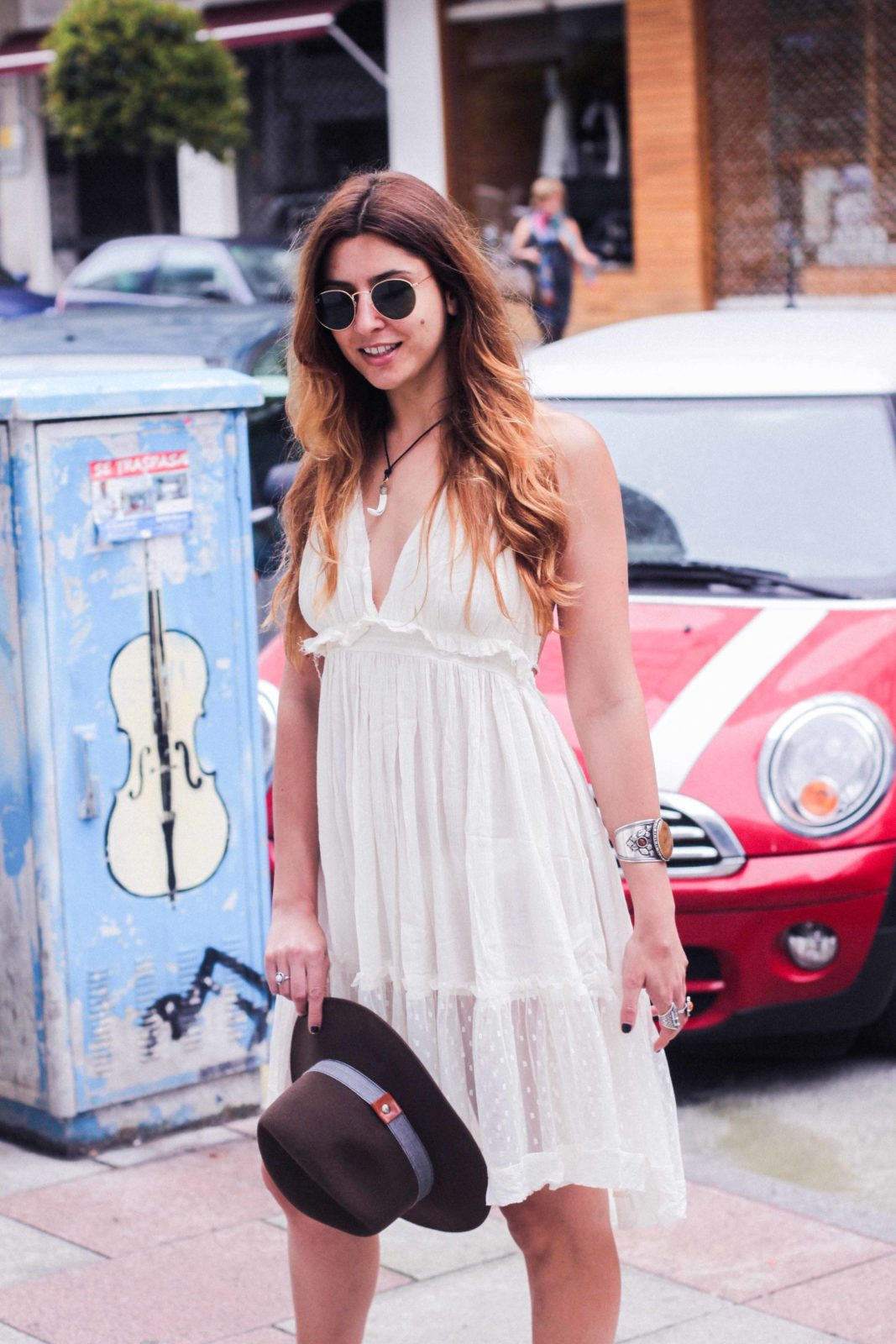 white_dress_shein_vestido_blanco_street_style_looks_donkeycool-4