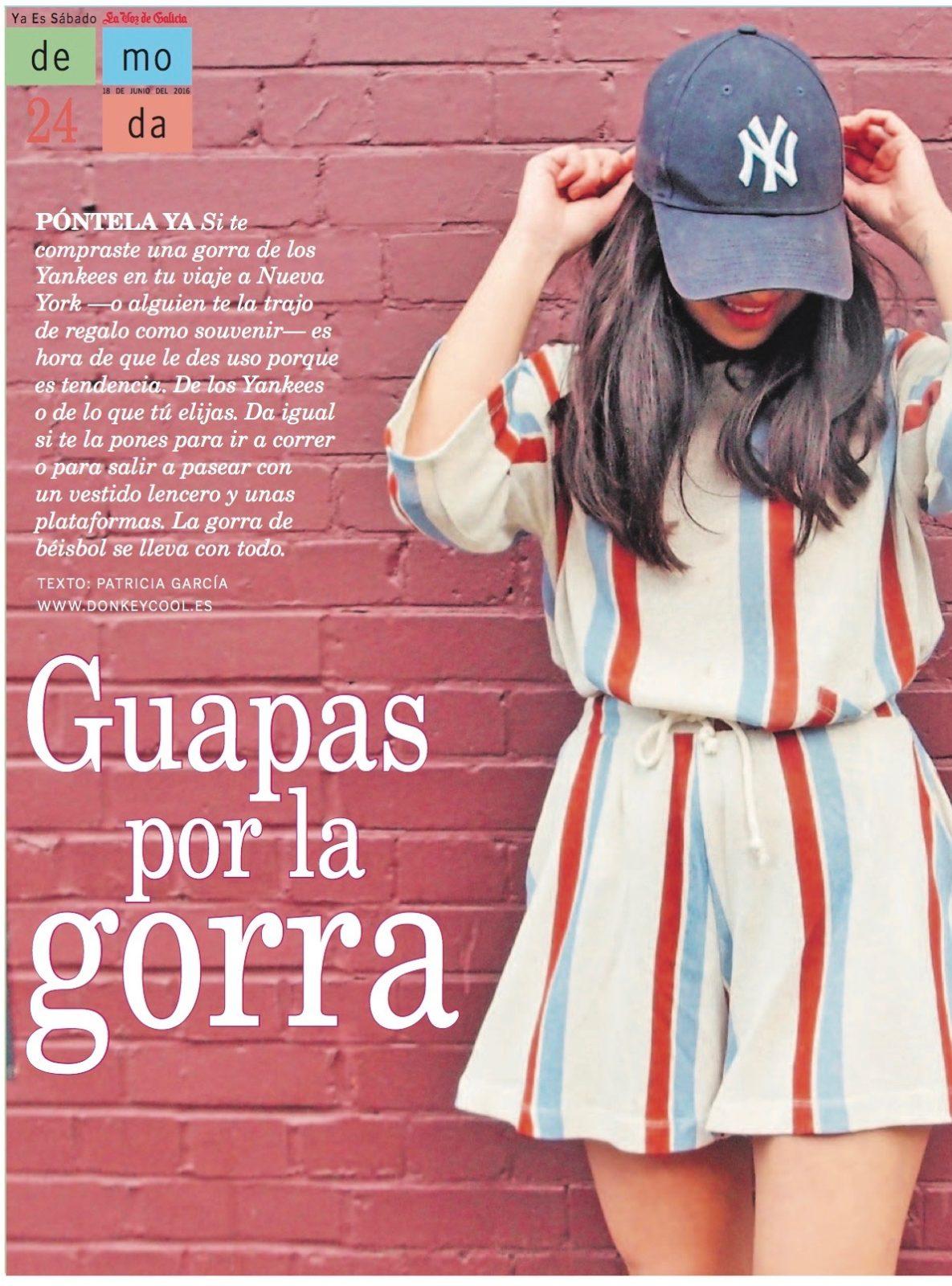gorras_1