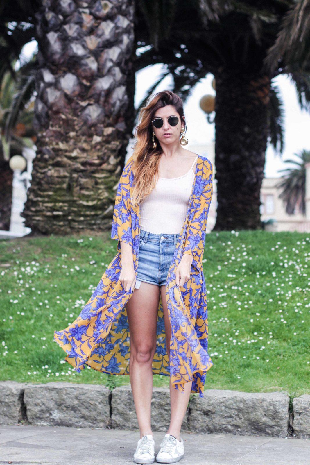 kimono_body_shorts_golden_goose-15