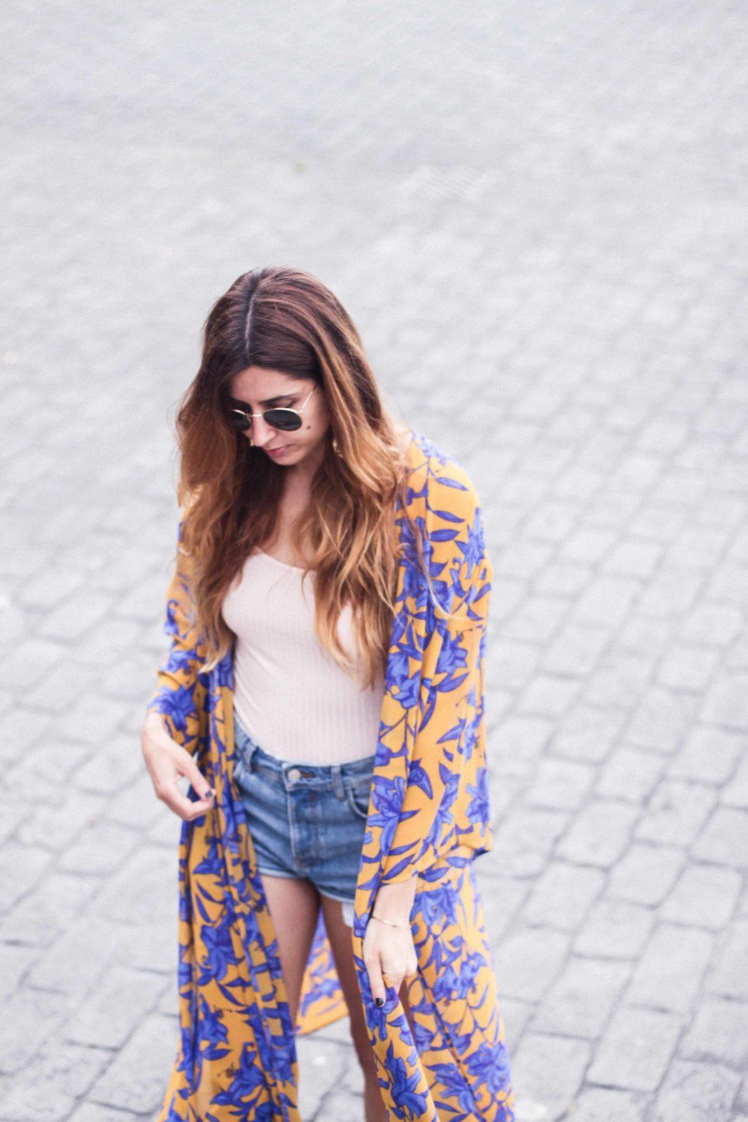 kimono_body_shorts_golden_goose-31