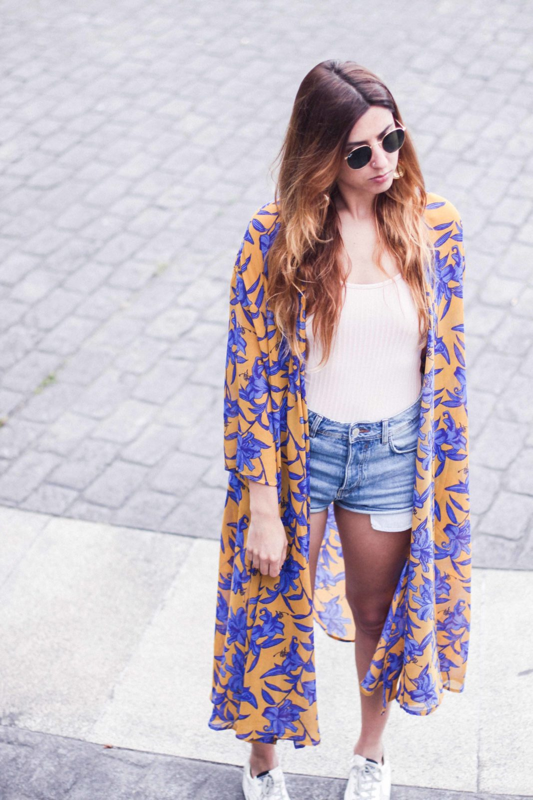kimono_body_shorts_golden_goose-35