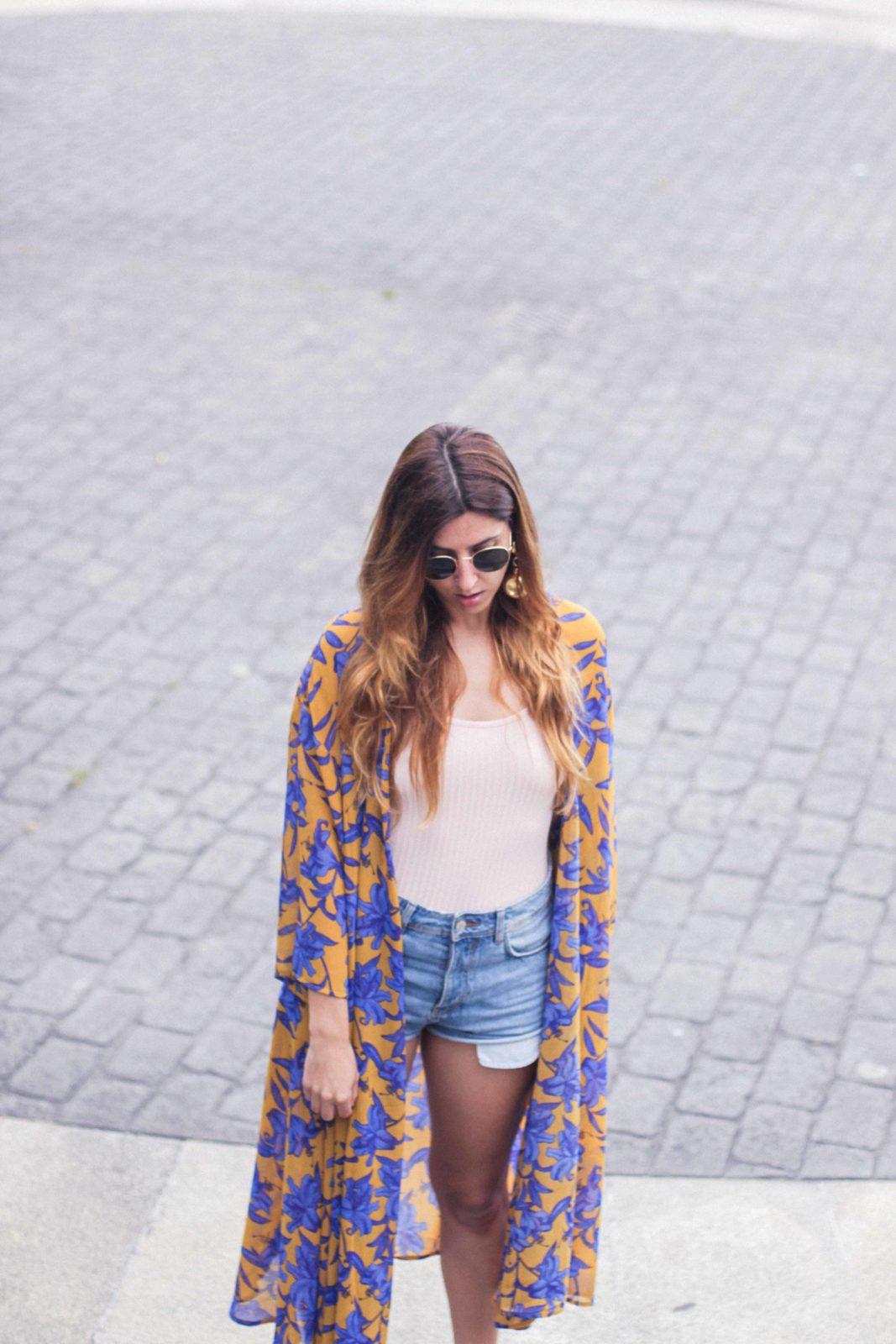 kimono_body_shorts_golden_goose-38