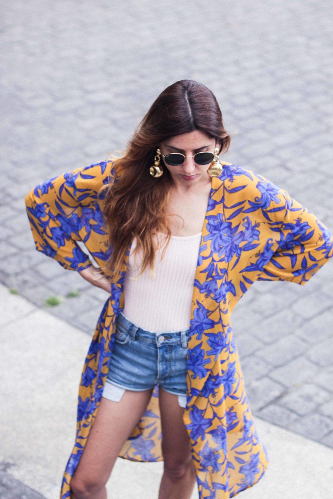 kimono_body_shorts_golden_goose-43