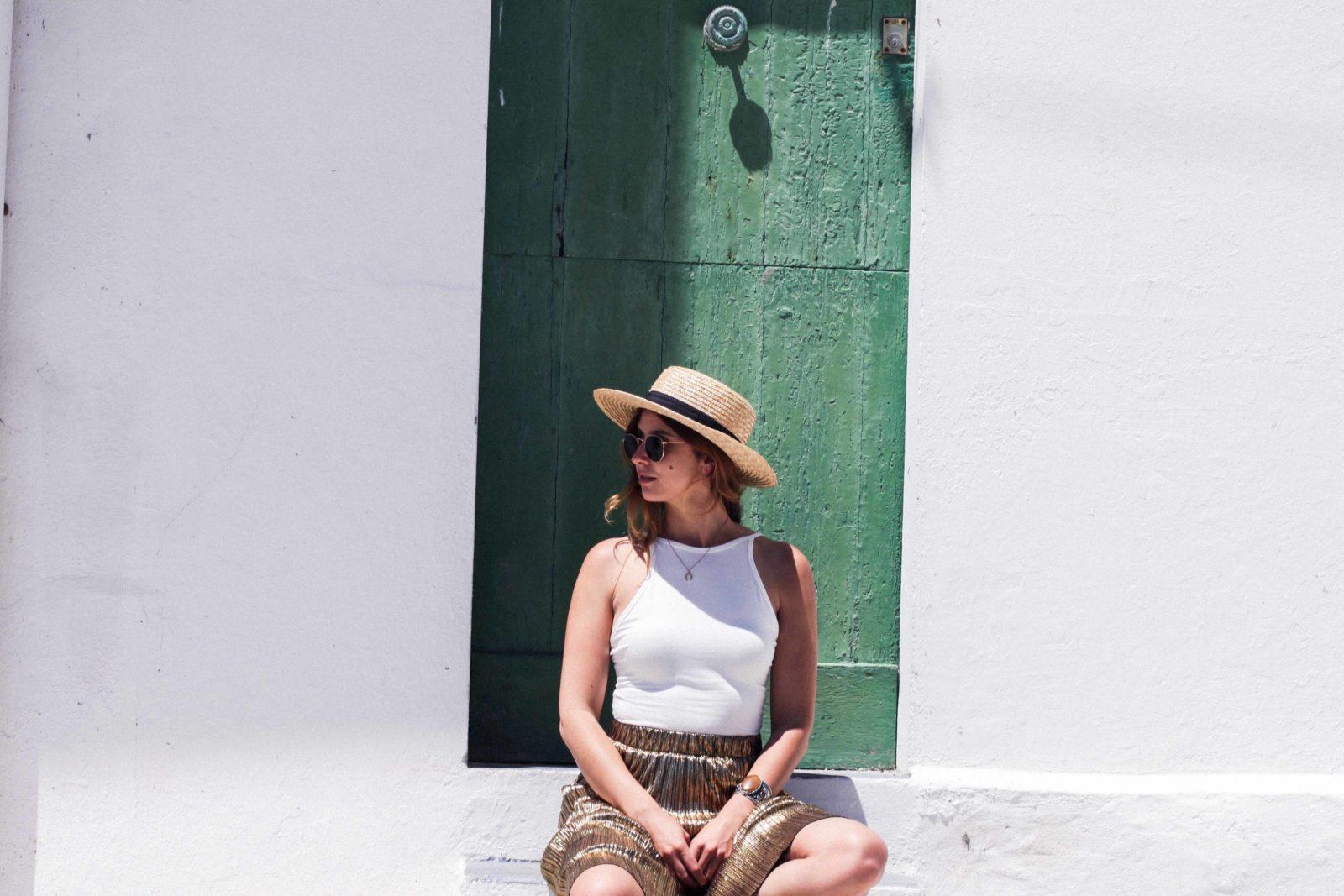 metallics_skirt_falda_dorada_herradura_donkeycool_ardentia_canotier-24