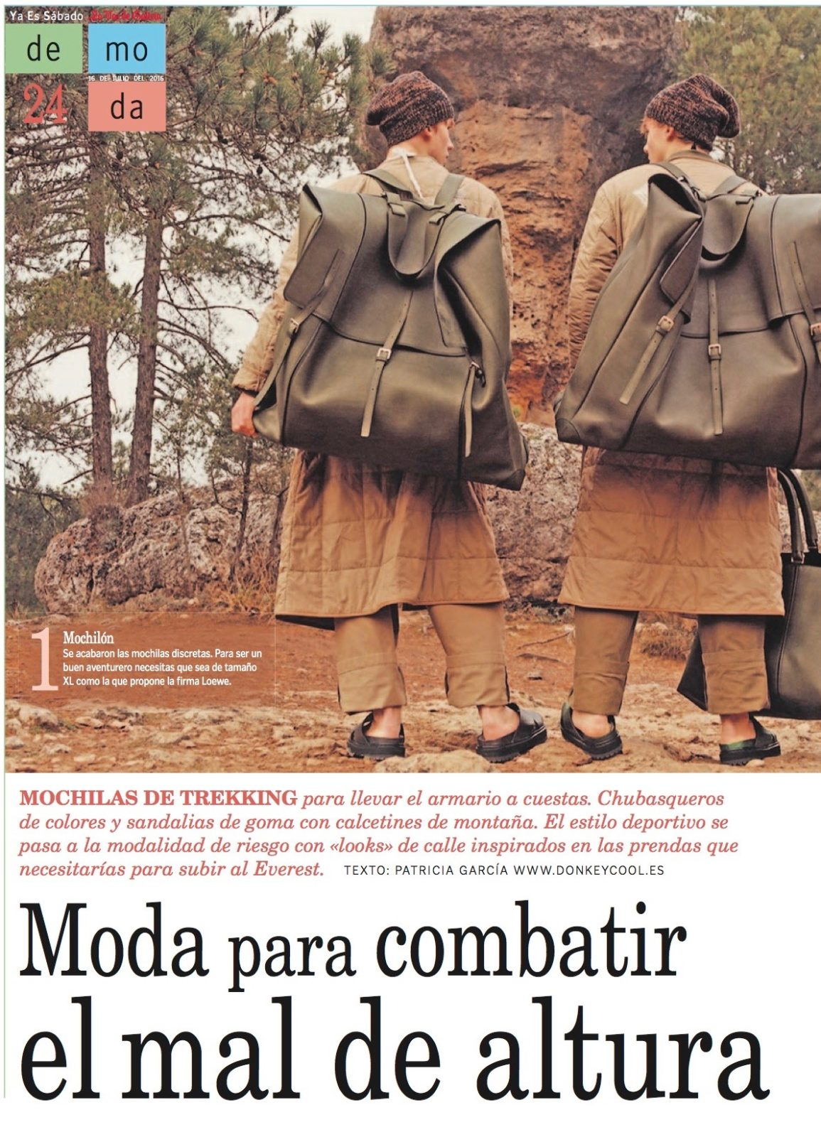 moda_alpinista_1