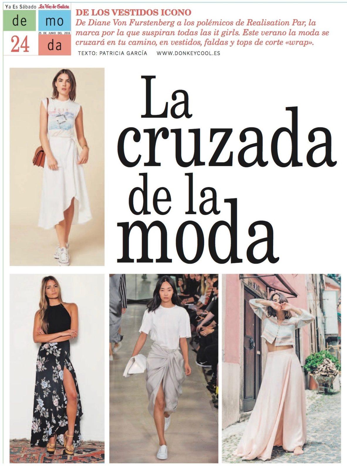 moda_cruzada_1
