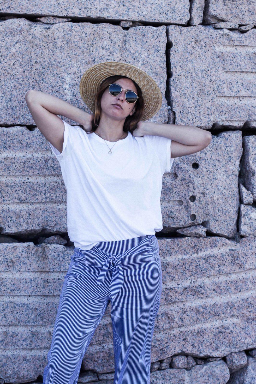 pantalones_con_lazo_colgante_herradura_donkeycool_ardentia_canotier-26