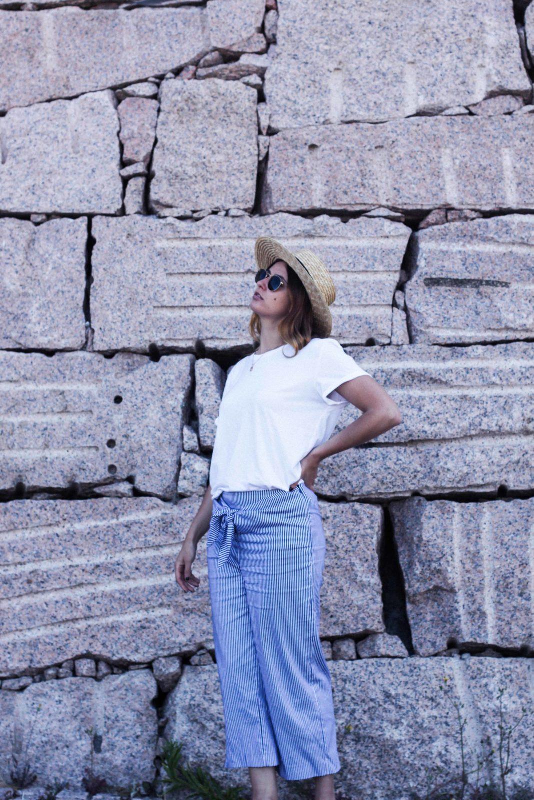 pantalones_con_lazo_colgante_herradura_donkeycool_ardentia_canotier-29