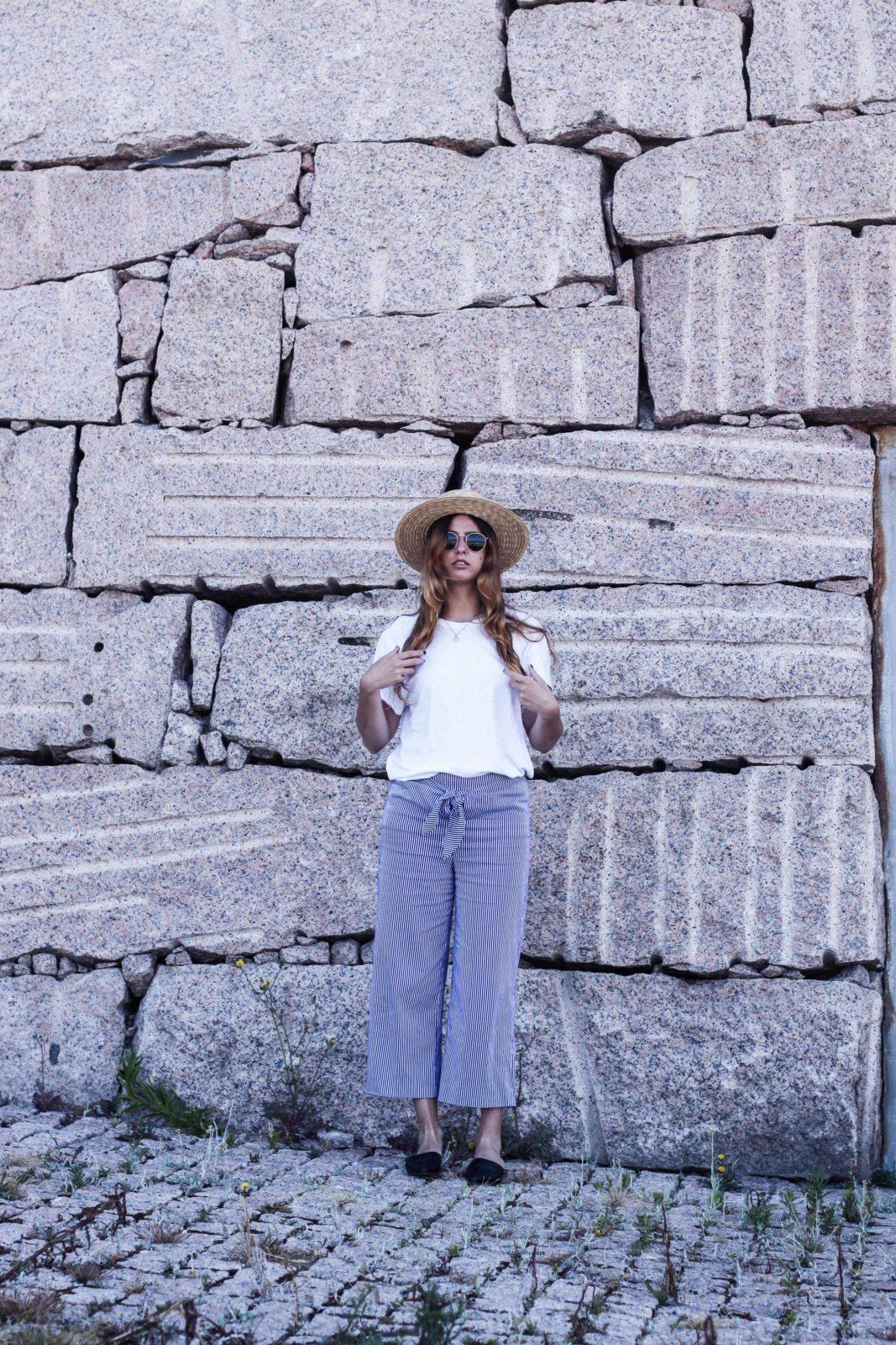 pantalones_con_lazo_colgante_herradura_donkeycool_ardentia_canotier-32