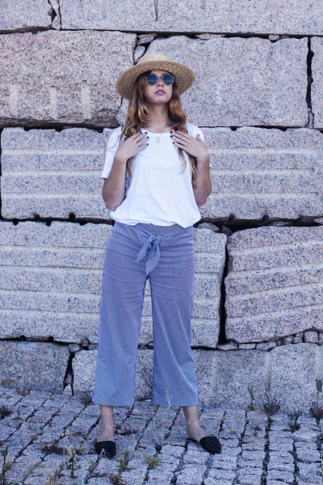 pantalones_con_lazo_colgante_herradura_donkeycool_ardentia_canotier-9