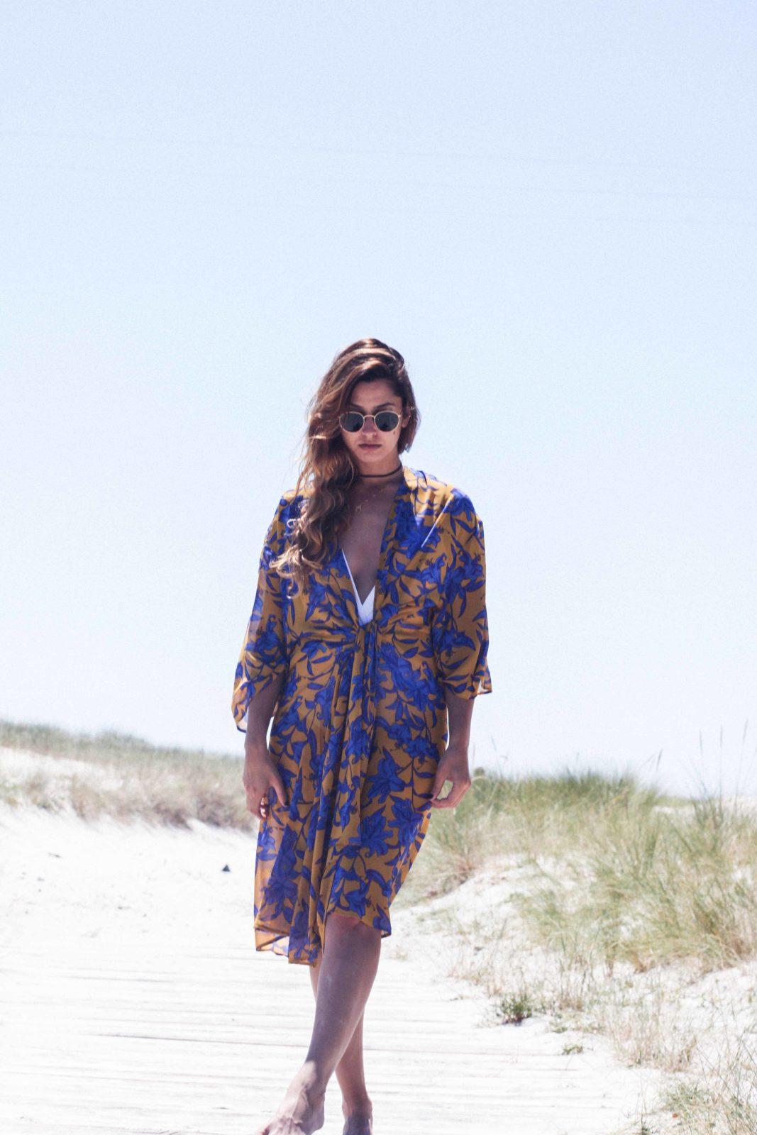 swimsuit_asos_kimono-46