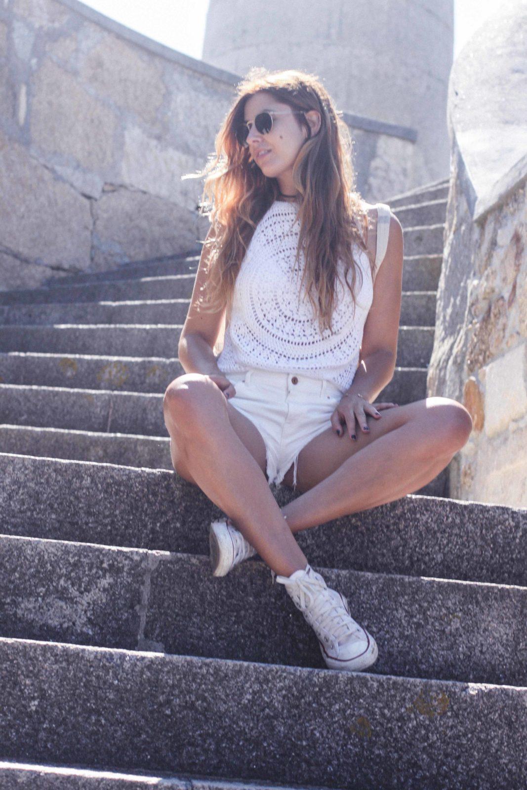 total_white_crochet_converse-15