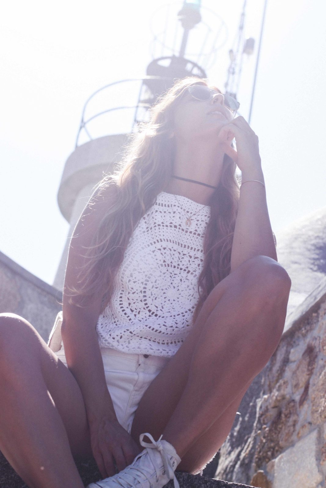 total_white_crochet_converse-16