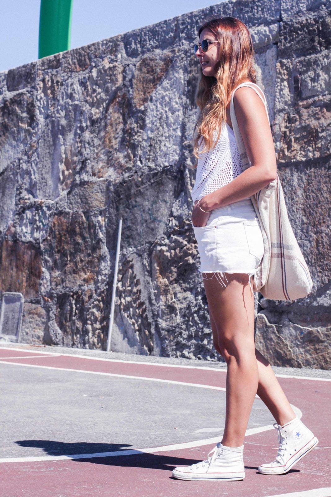 total_white_crochet_converse-22