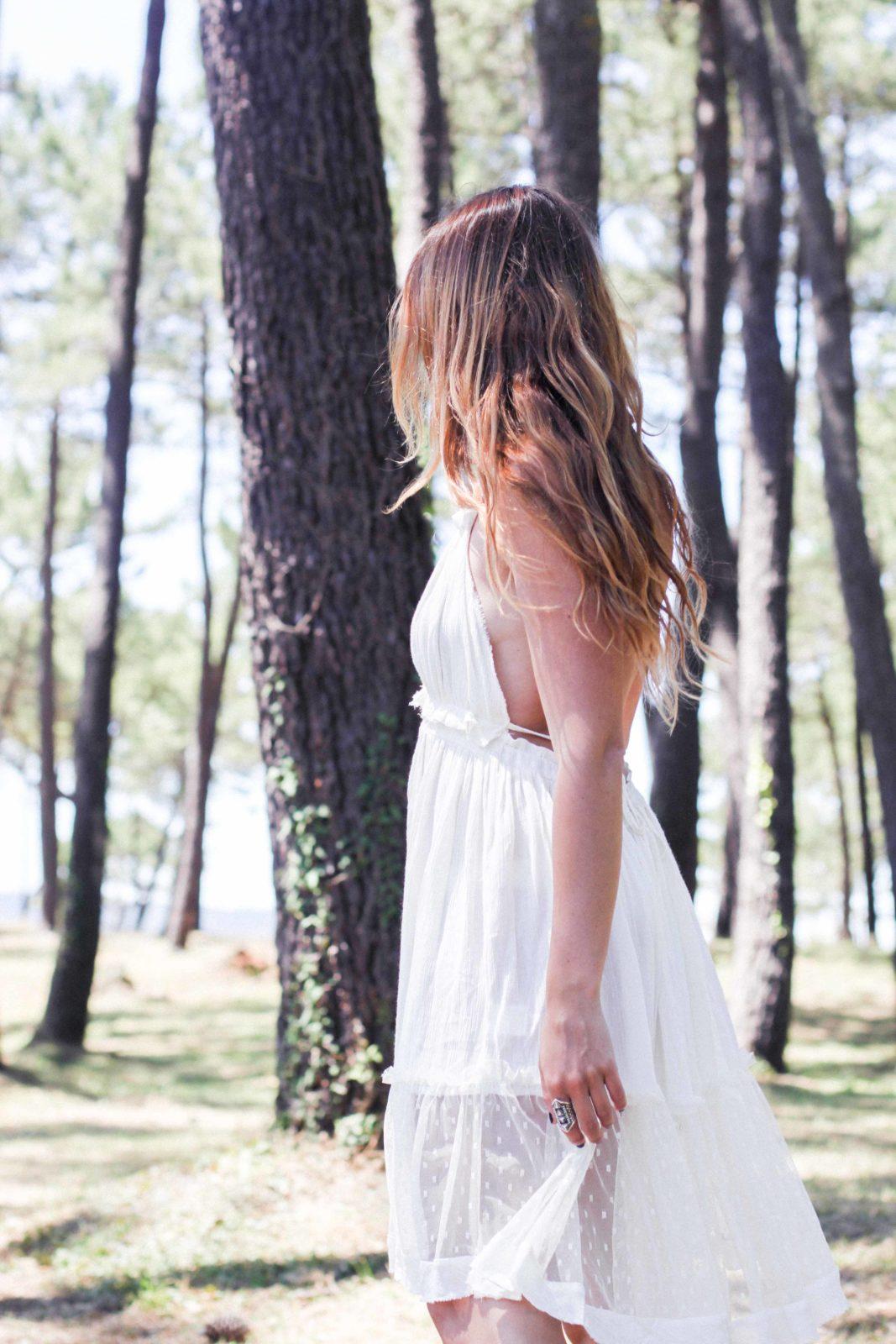 vestido_blanco_converse-17