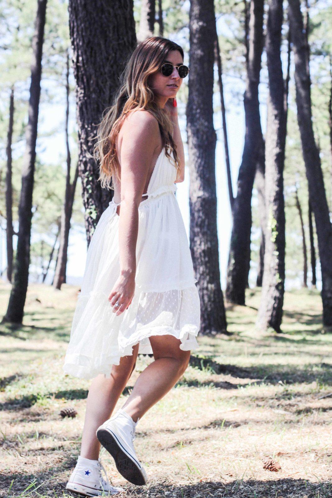 vestido_blanco_converse-18