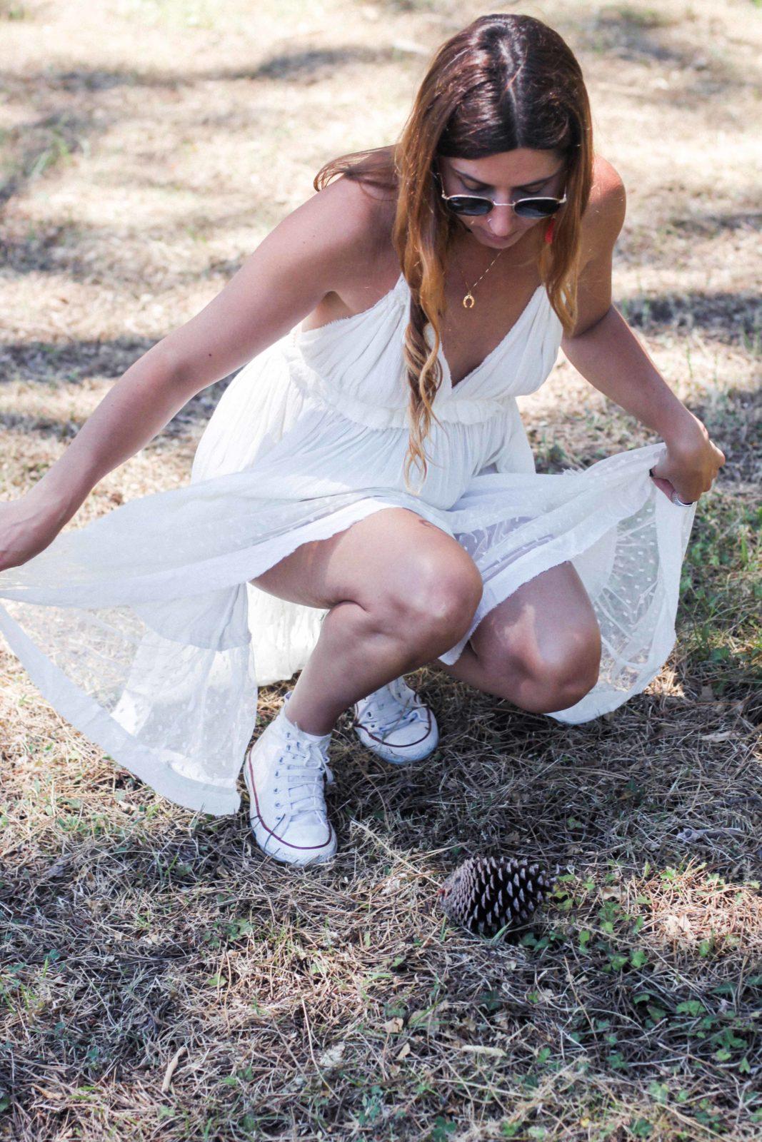 vestido_blanco_converse-2