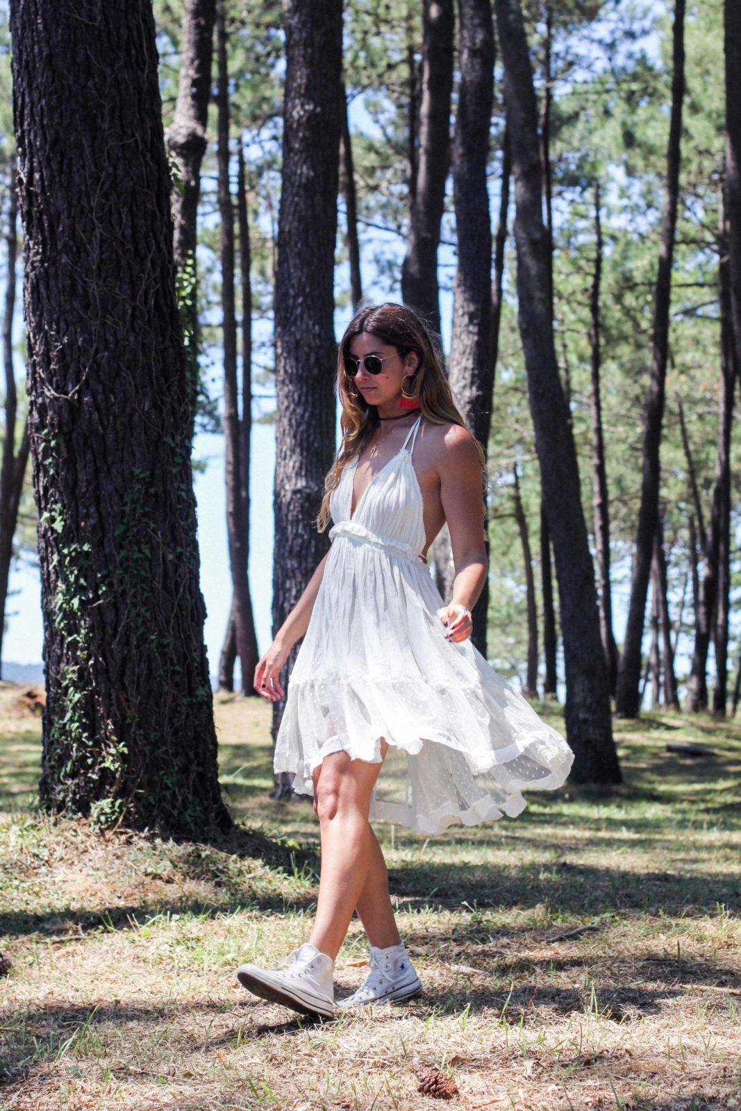 vestido_blanco_converse-20