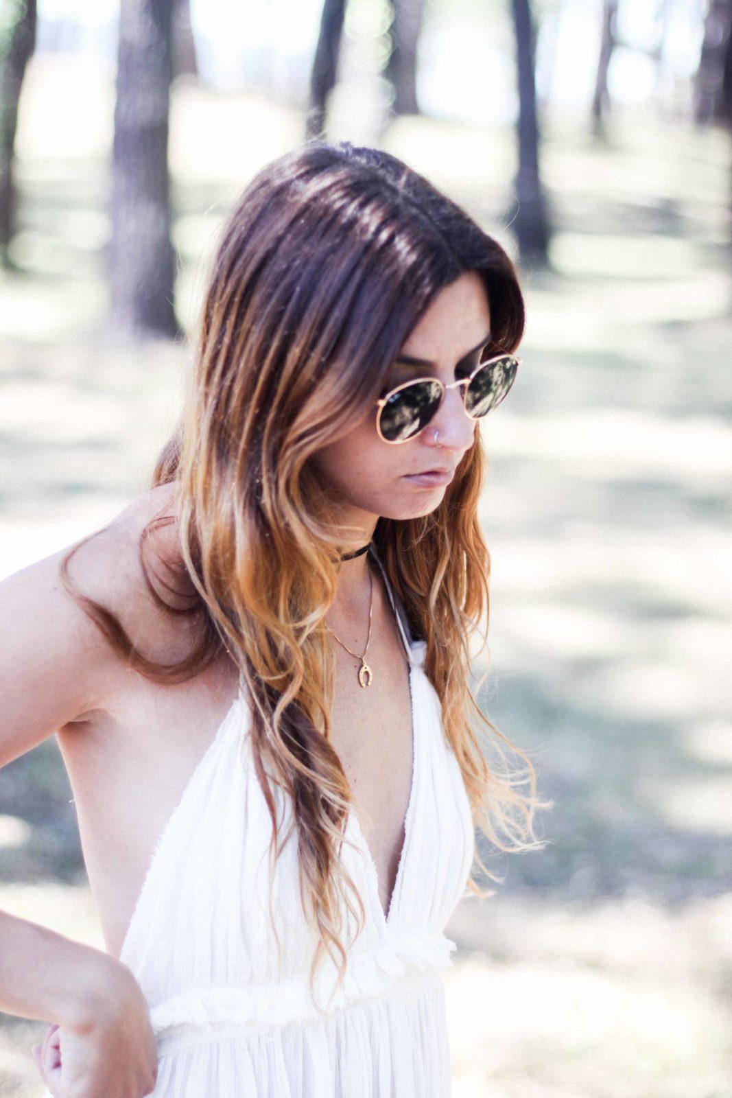 vestido_blanco_converse-25