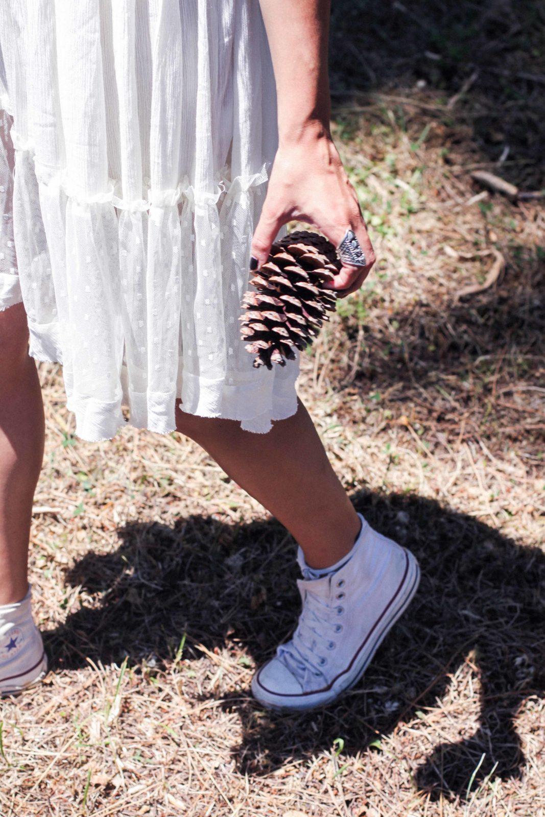 vestido_blanco_converse-38
