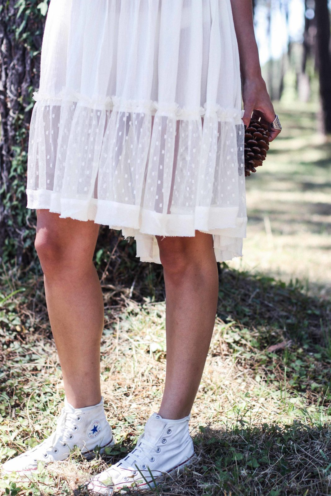 vestido_blanco_converse-39