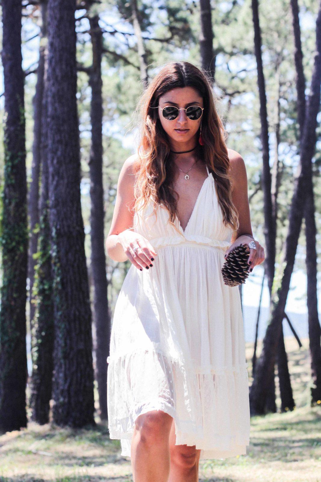 vestido_blanco_converse-45