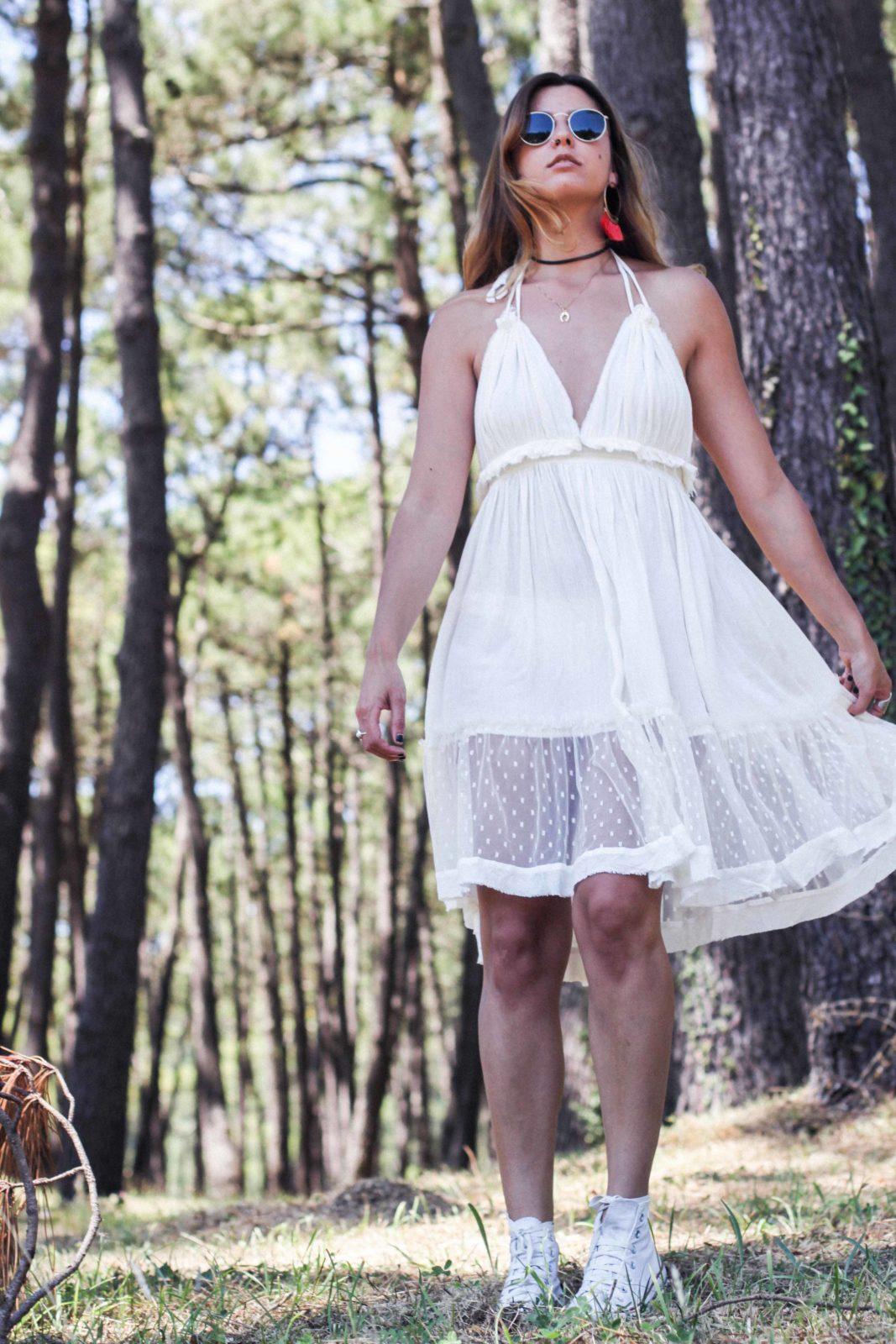 vestido_blanco_converse-53