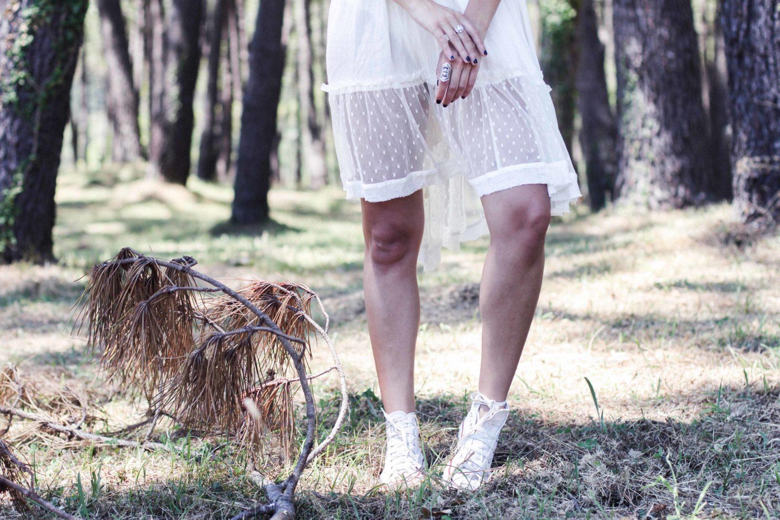 vestido_blanco_converse-58