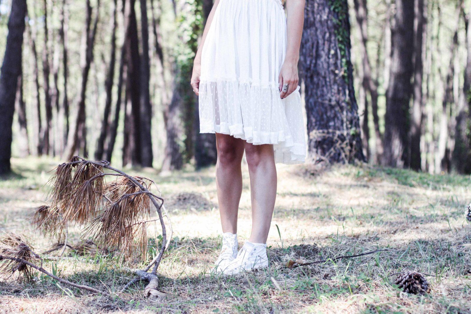 vestido_blanco_converse-59