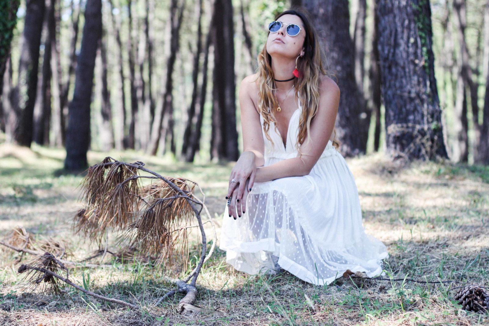 vestido_blanco_converse-60
