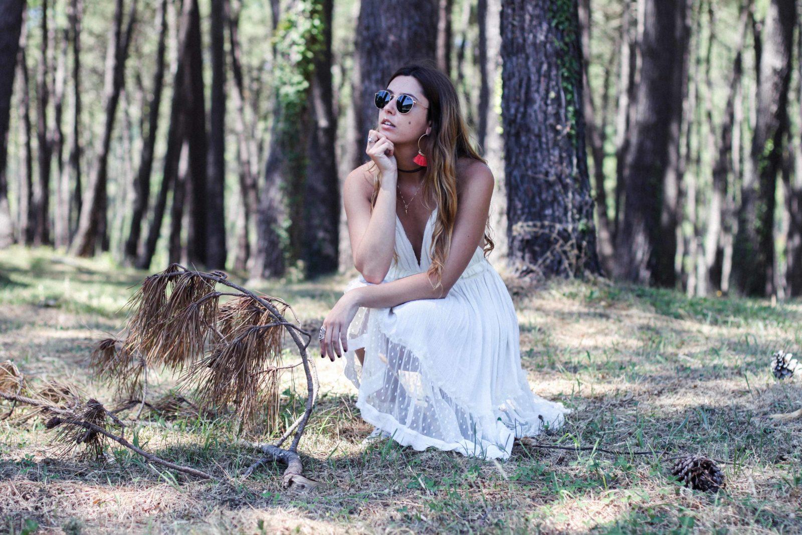 vestido_blanco_converse-62