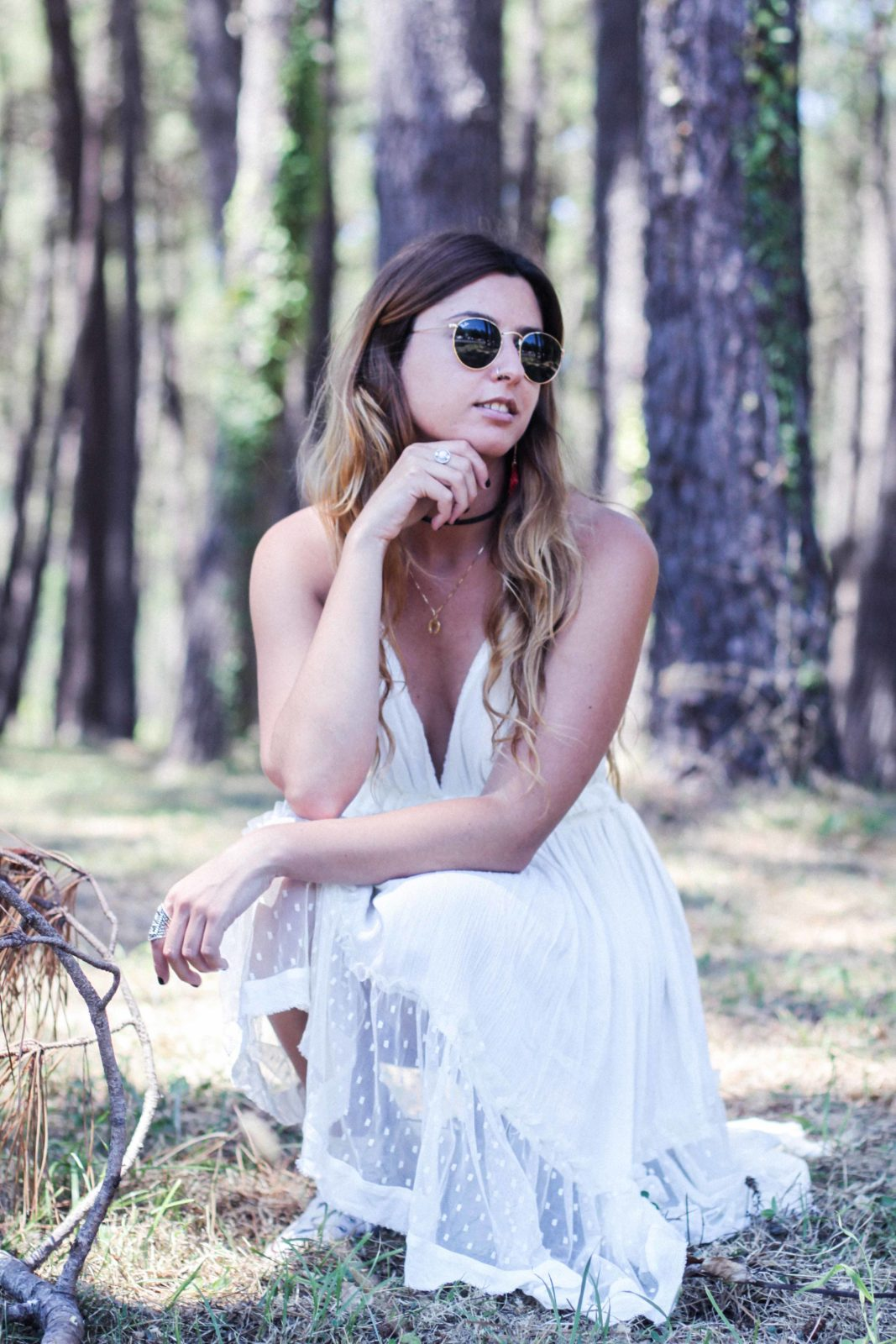 vestido_blanco_converse-67
