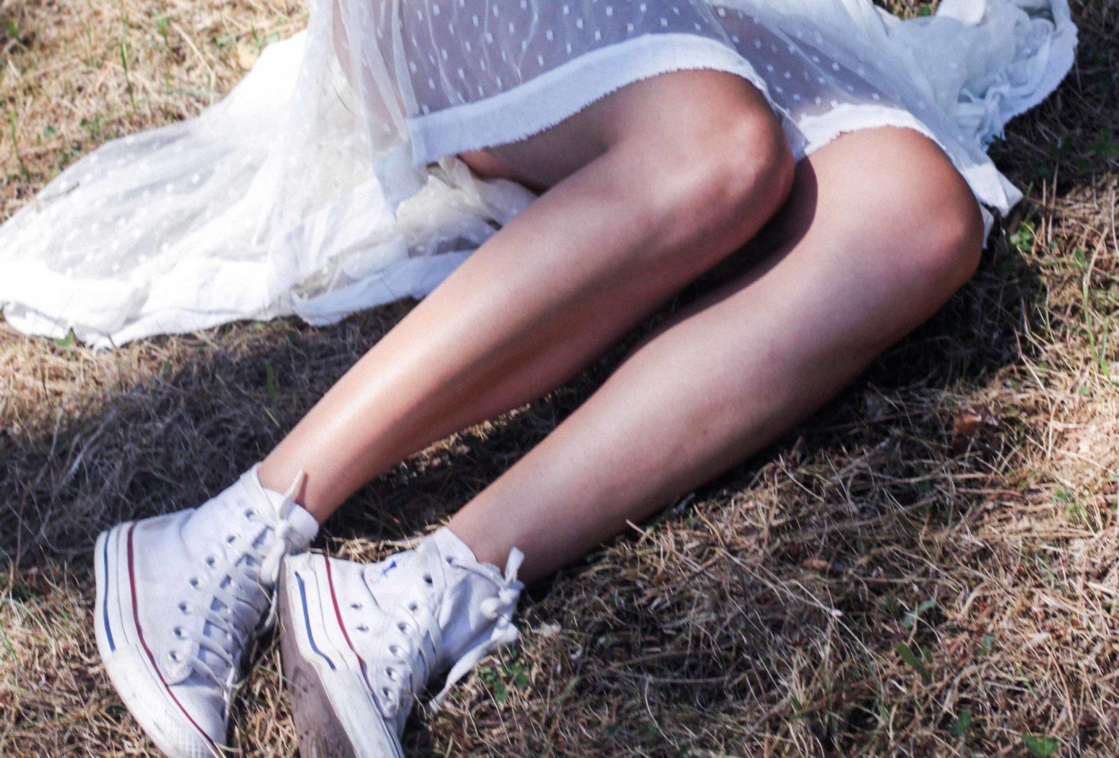 vestido_blanco_converse-71