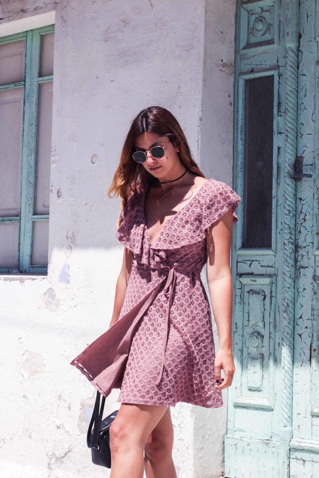 vestido_cruzado_asos_wrap_dress