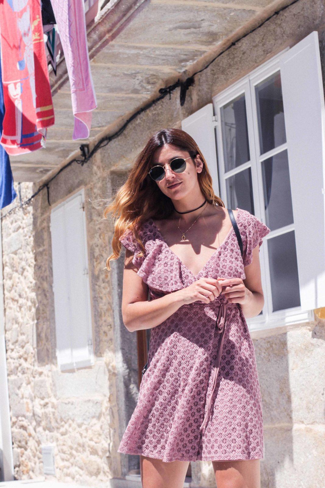 vestido_cruzado_asos_wrap_dress-11