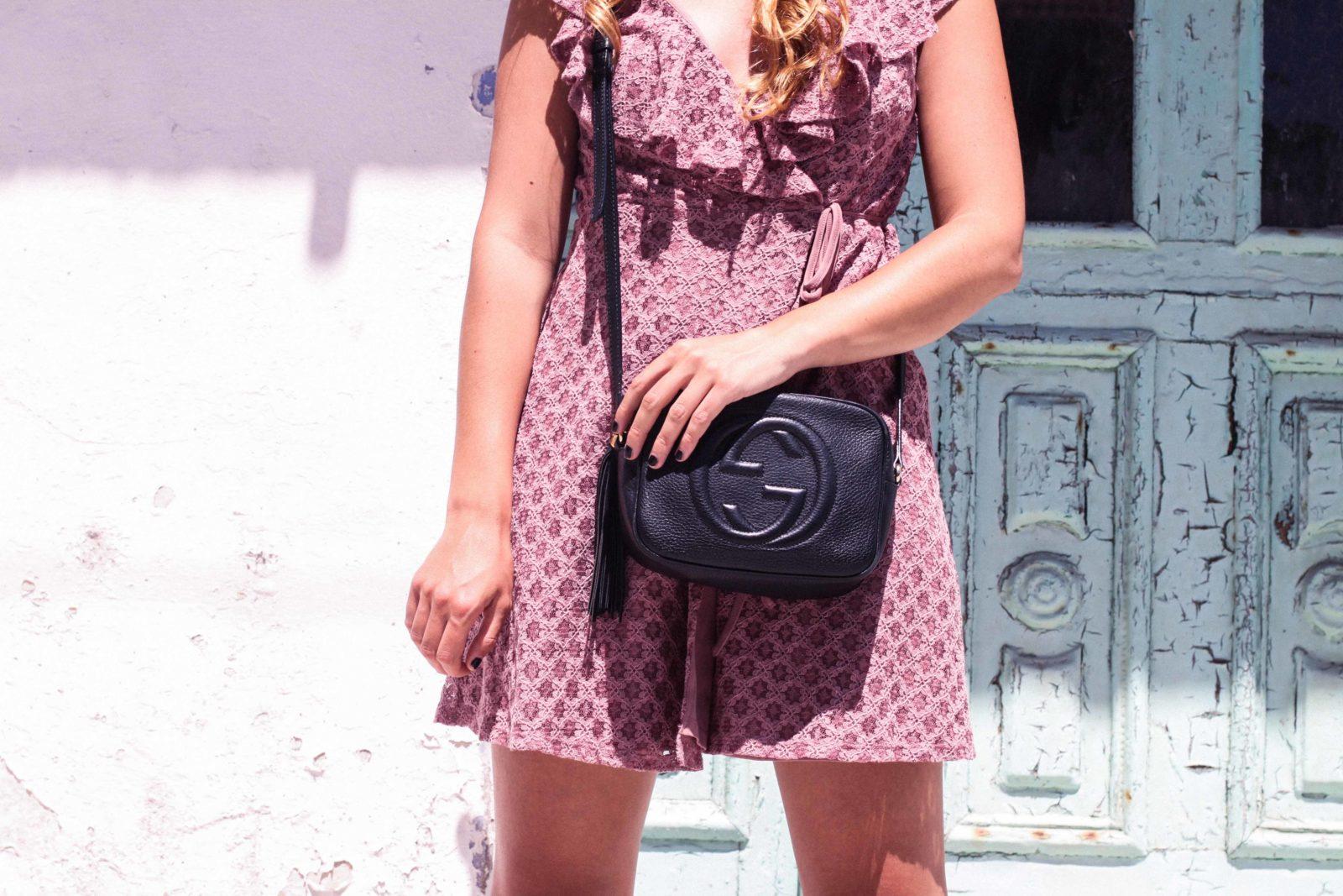 vestido_cruzado_asos_wrap_dress-15
