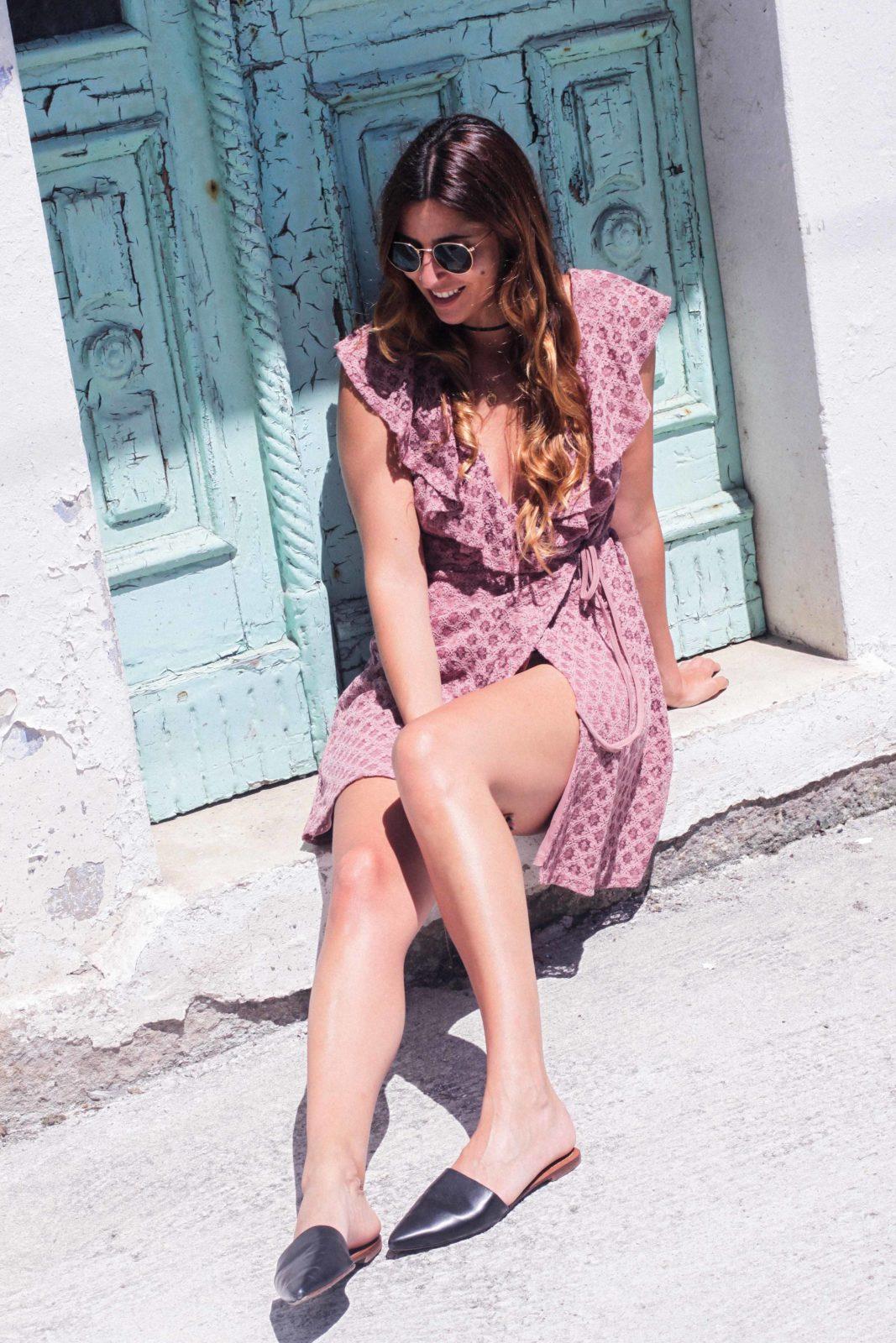 vestido_cruzado_asos_wrap_dress-21