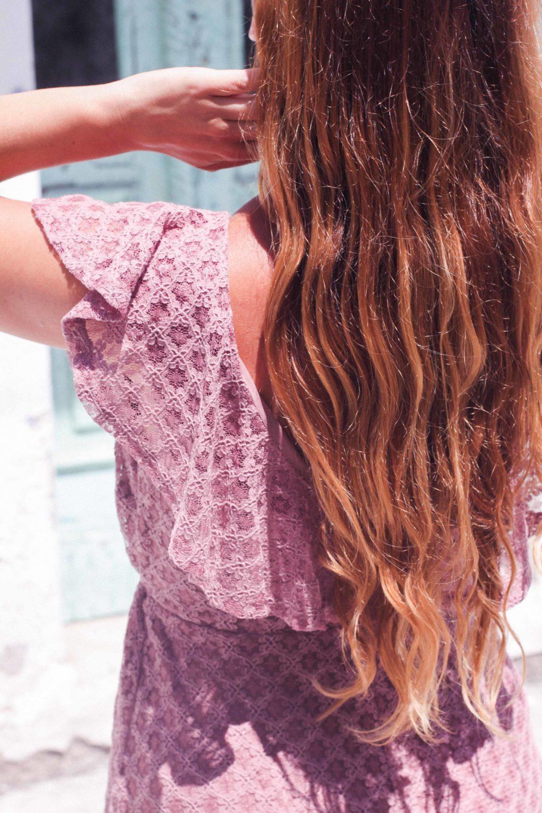 vestido_cruzado_asos_wrap_dress-37