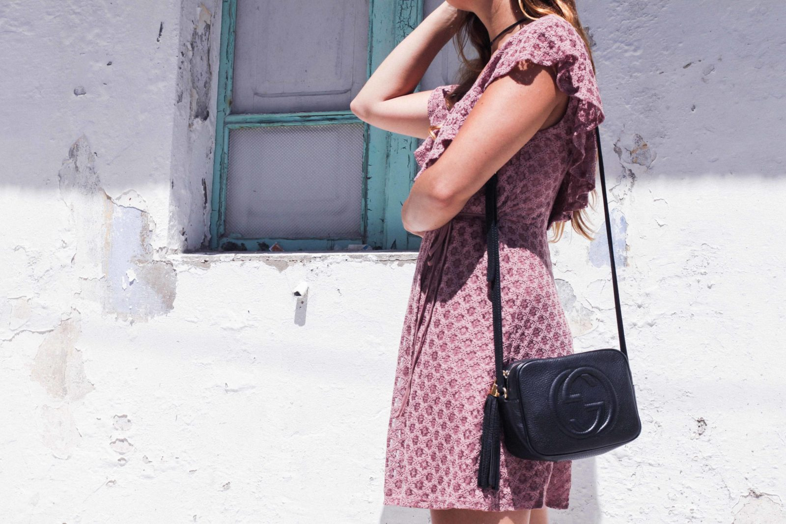 vestido_cruzado_asos_wrap_dress-4