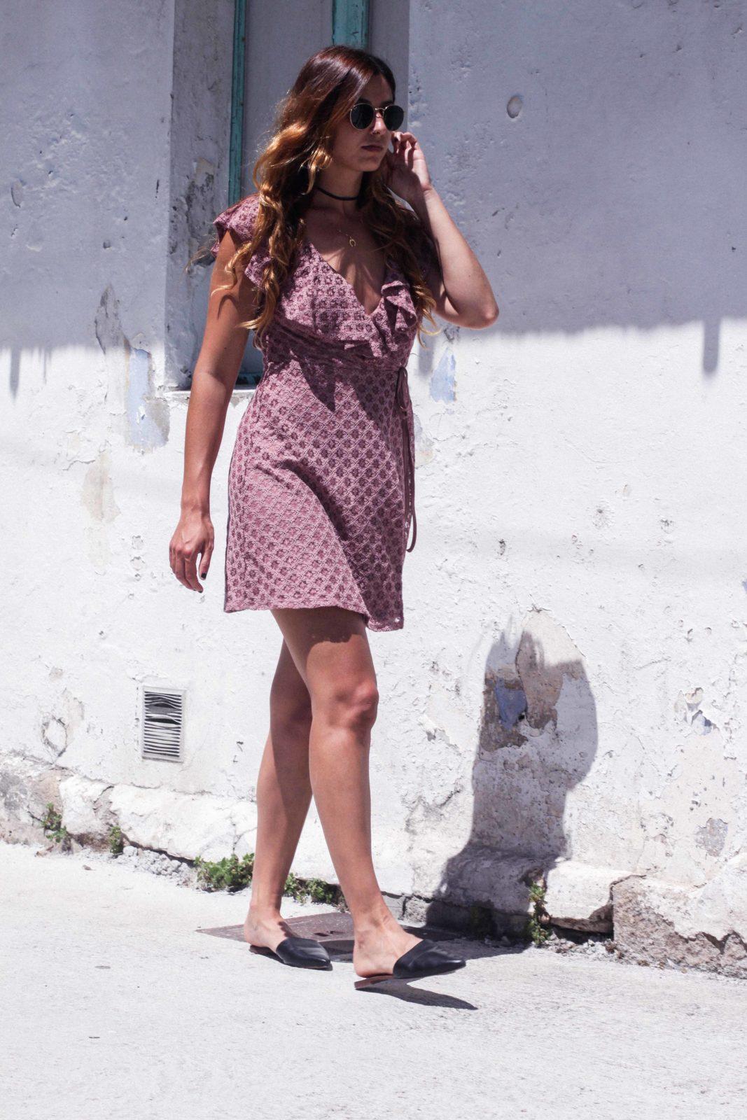 vestido_cruzado_asos_wrap_dress-43
