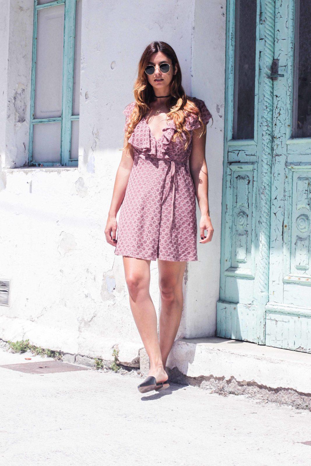 vestido_cruzado_asos_wrap_dress-45