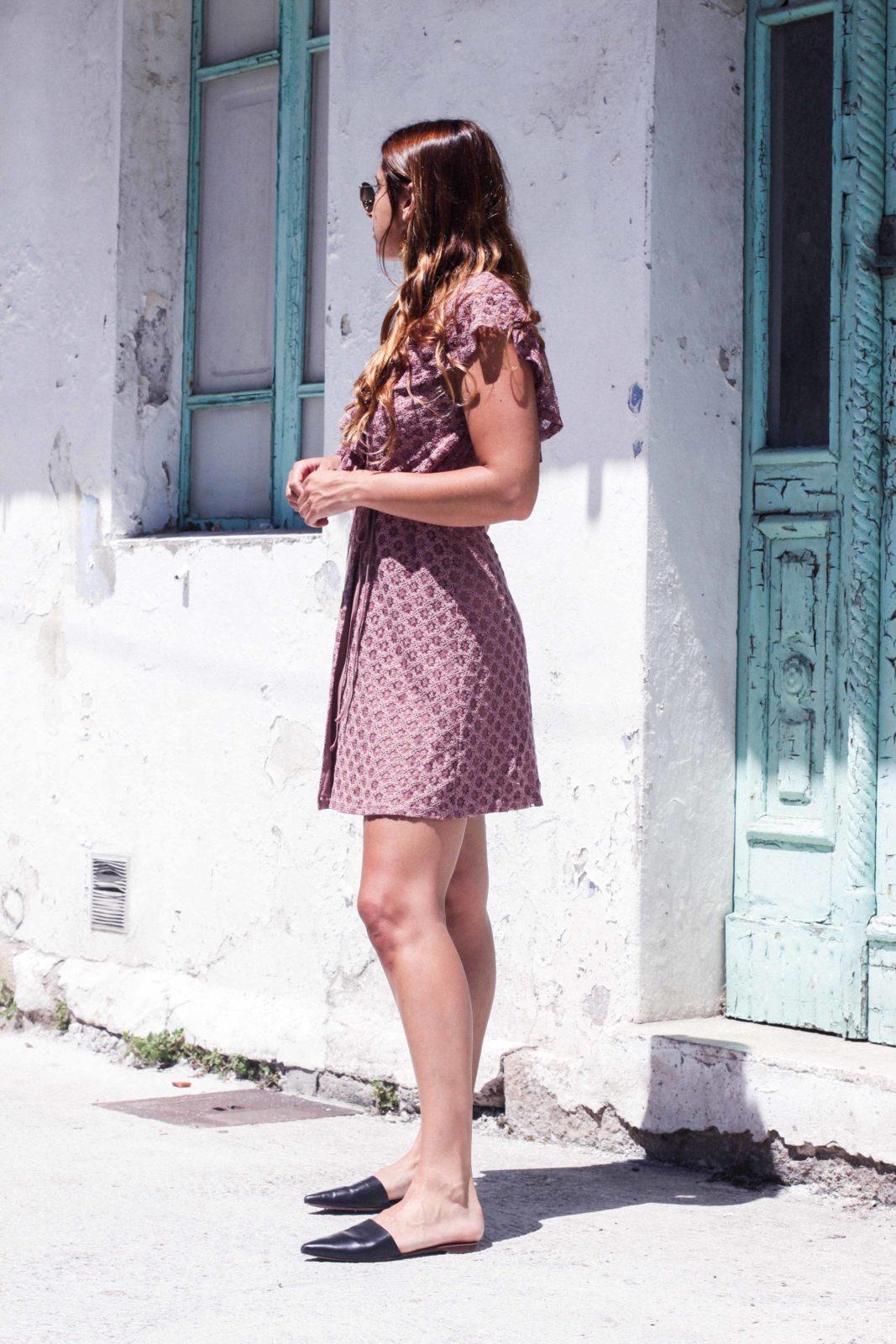 vestido_cruzado_asos_wrap_dress-48