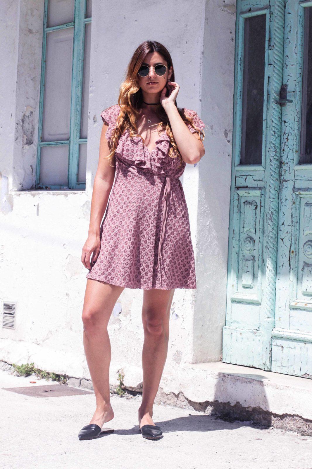 vestido_cruzado_asos_wrap_dress-49