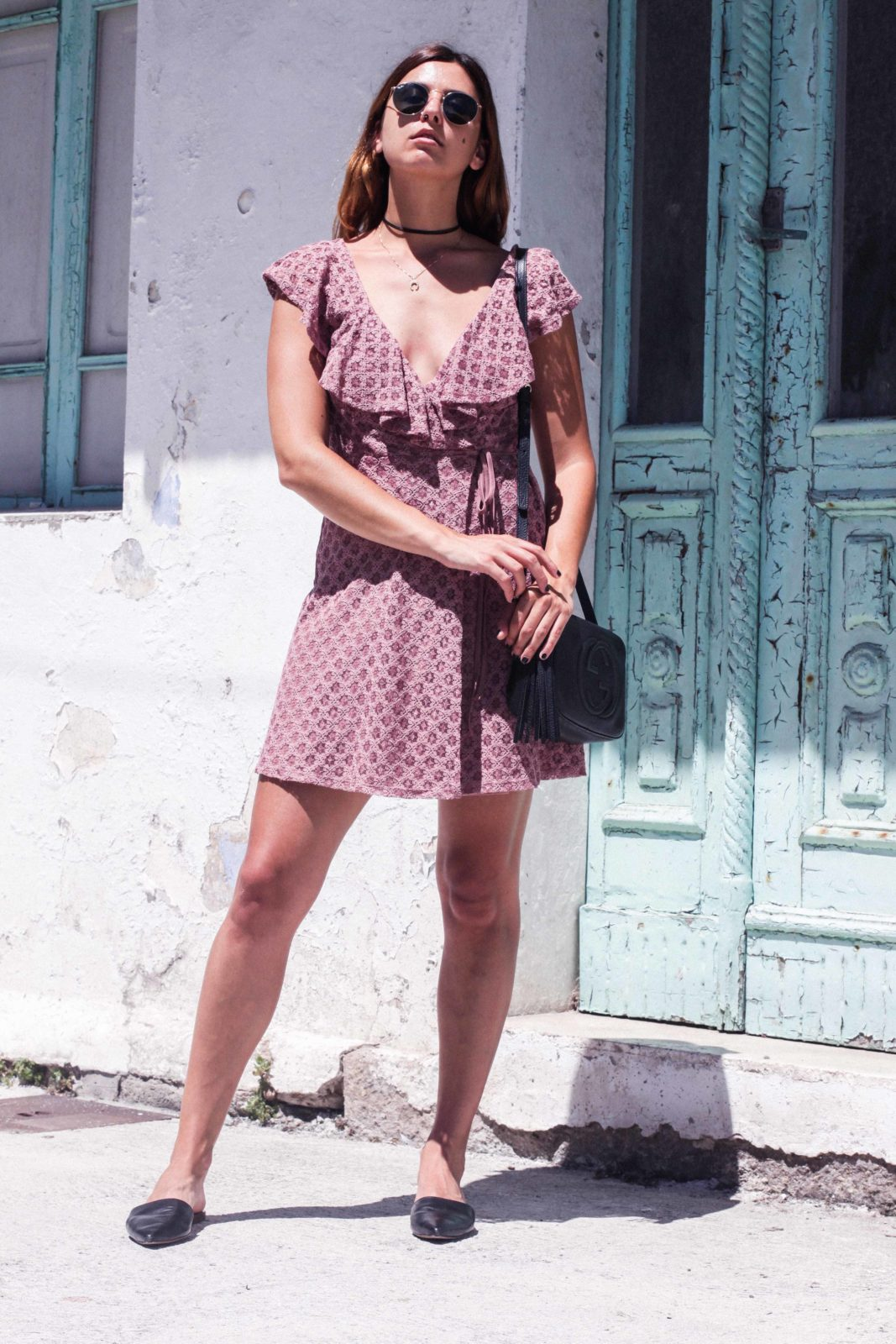 vestido_cruzado_asos_wrap_dress-53